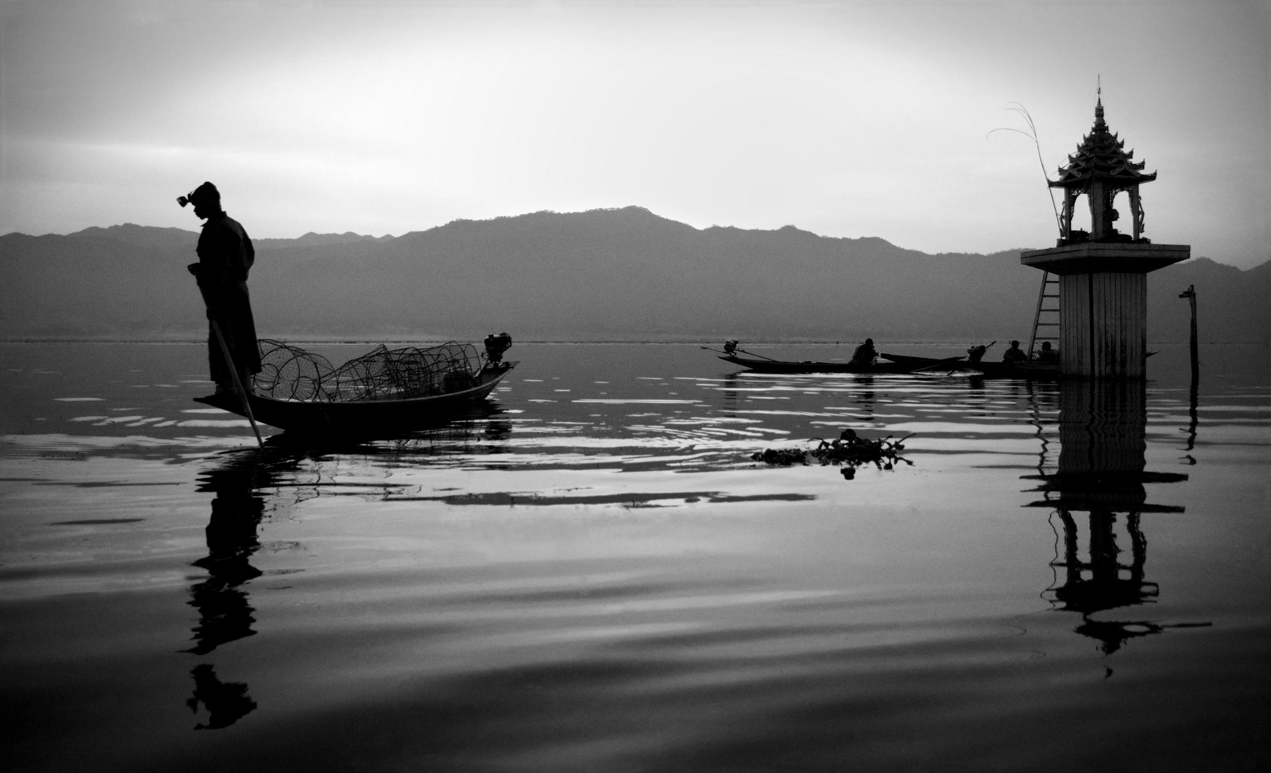 Inle Lake Dawn II.jpg