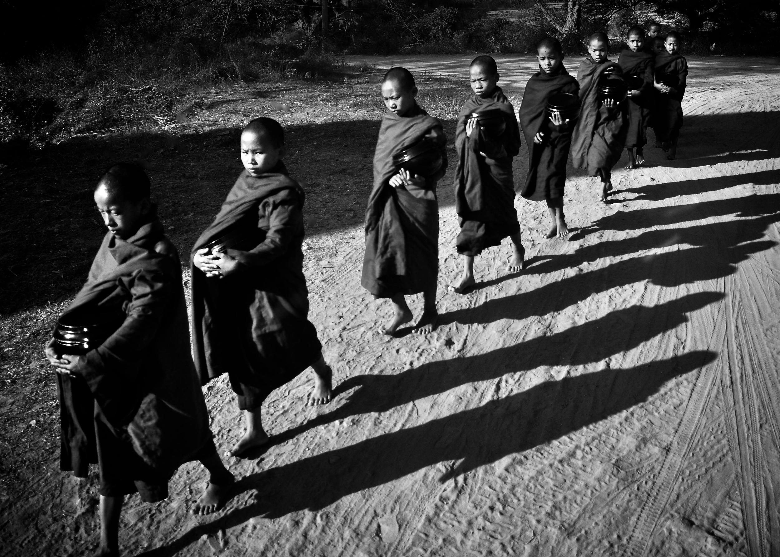 Little Monks.jpg