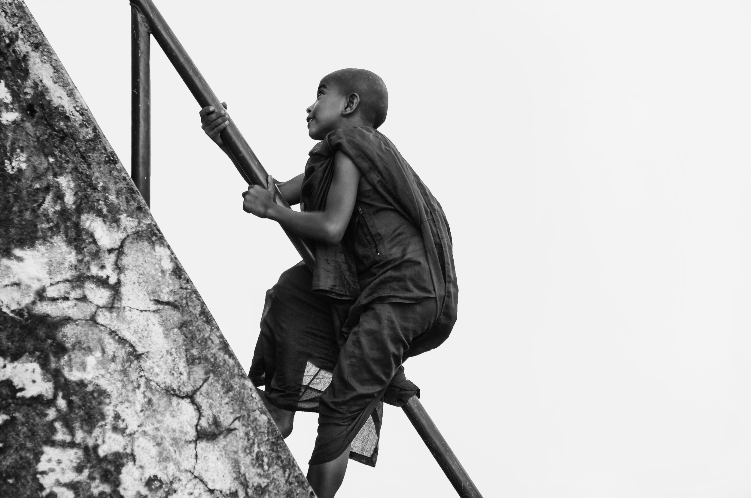 Bagan Climber.jpg