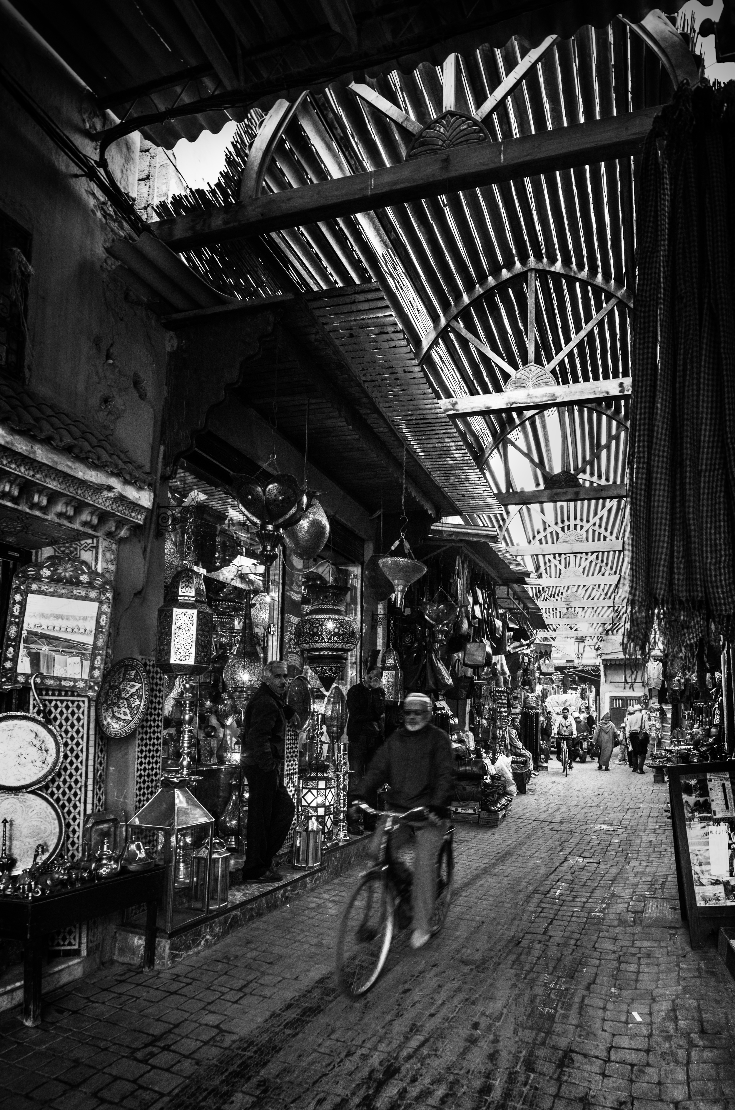 Marrakech-Morocco01.jpg