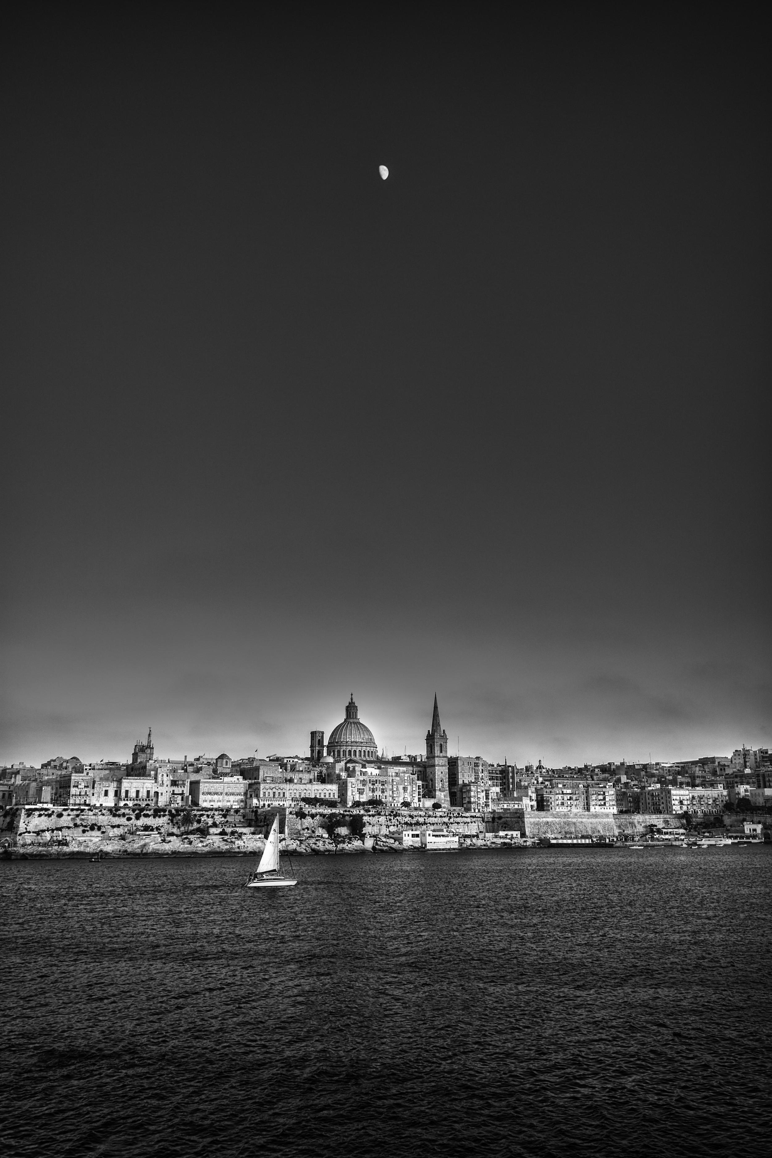 Valletta.jpg