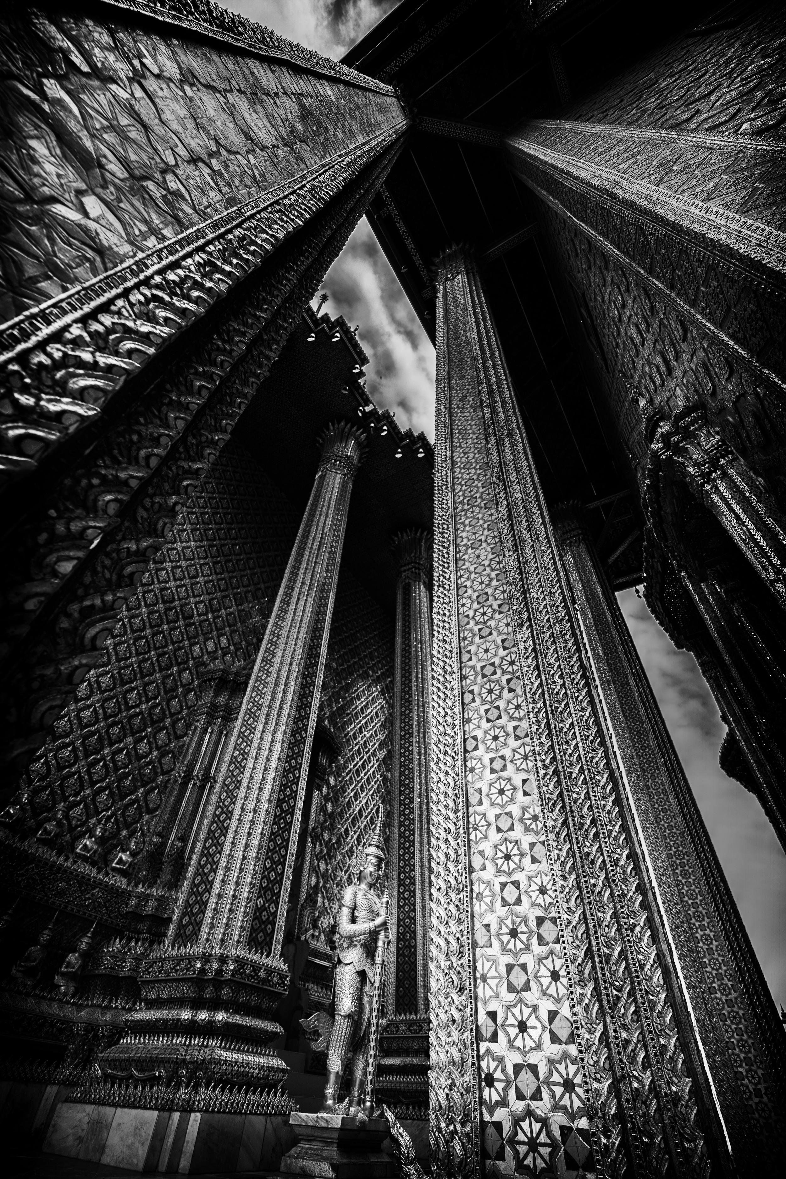 Bangkok Palace 1.jpg
