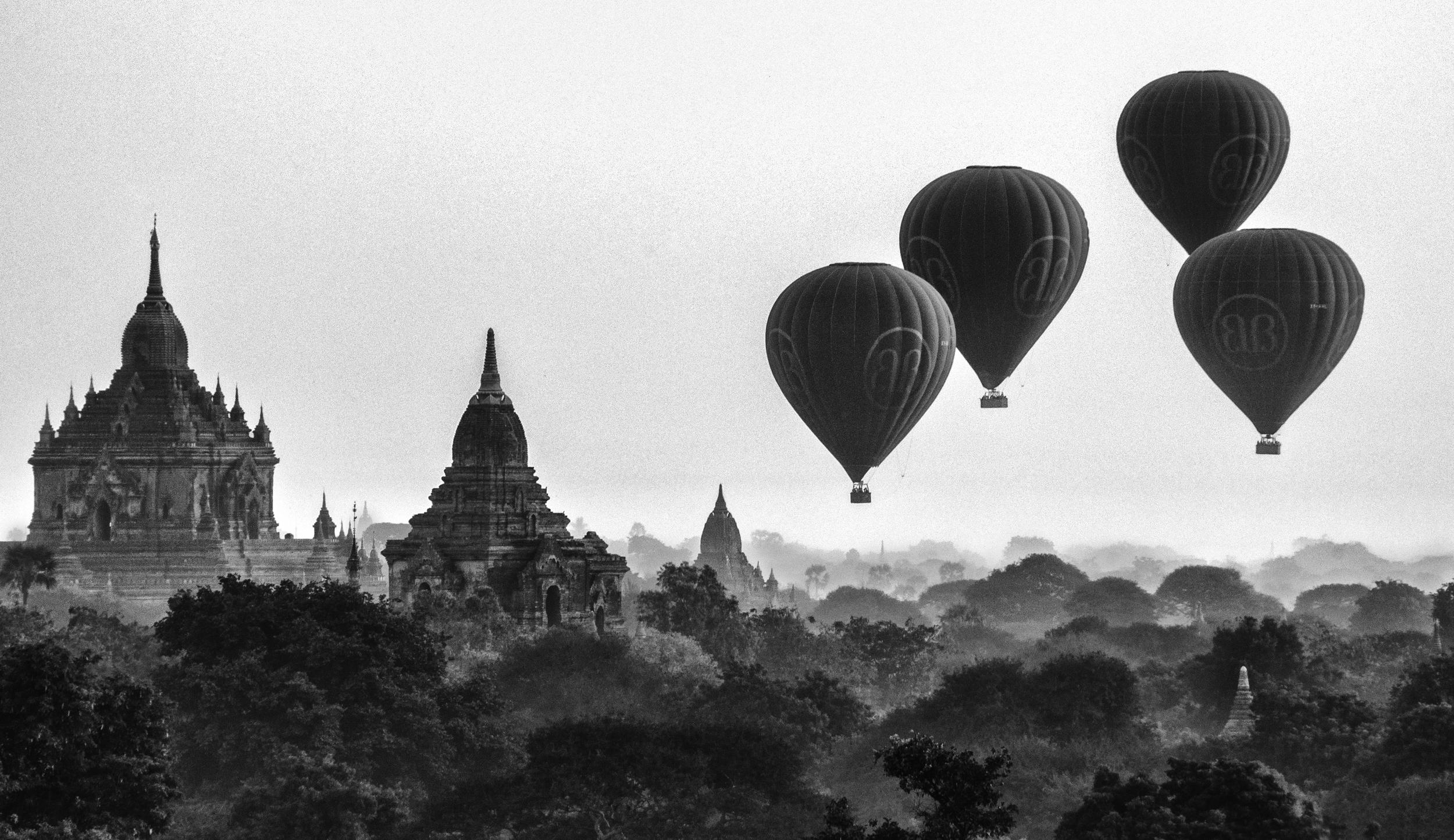 Balloons Over Bagan.jpg