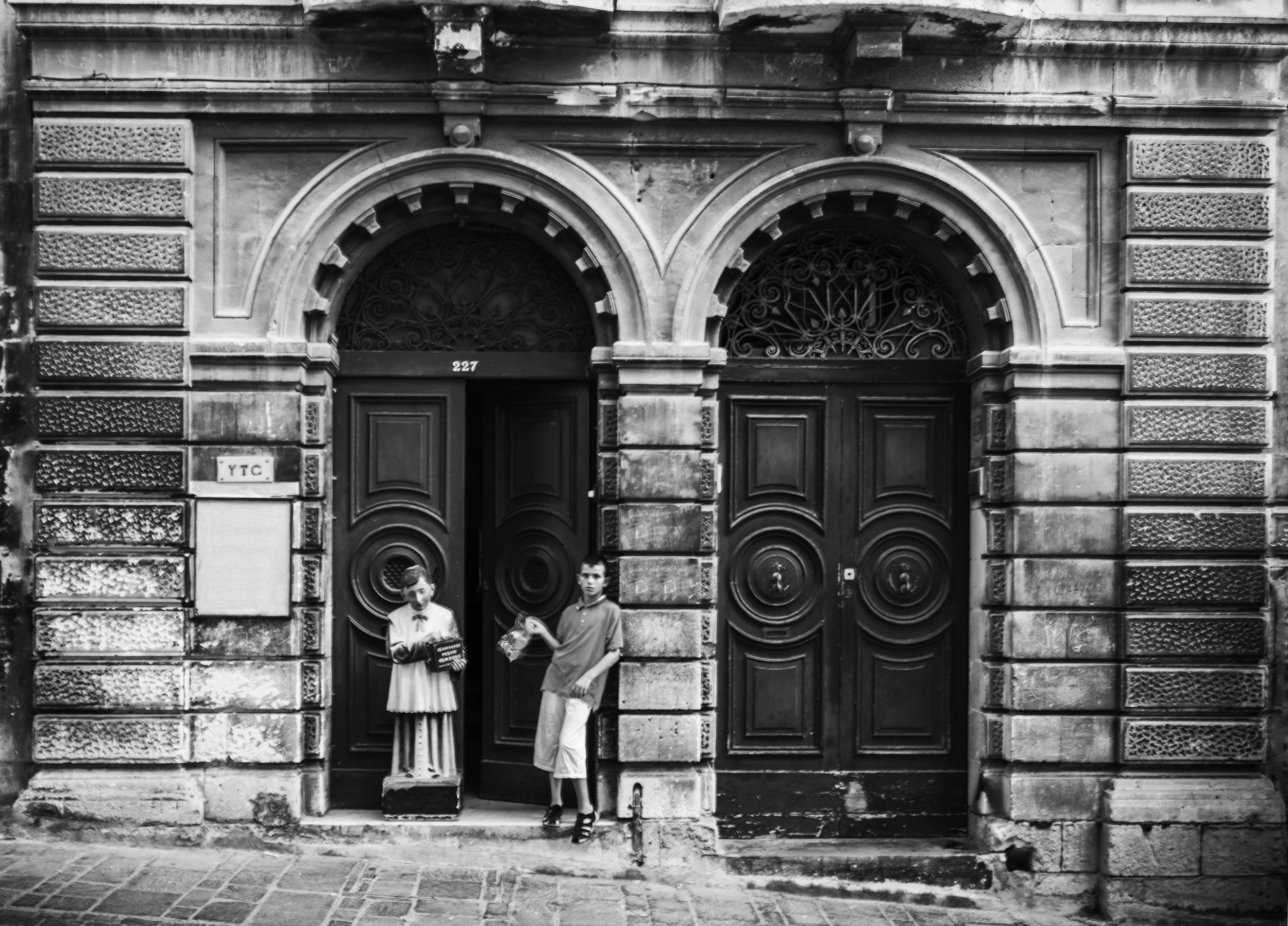 Malta kid.jpg