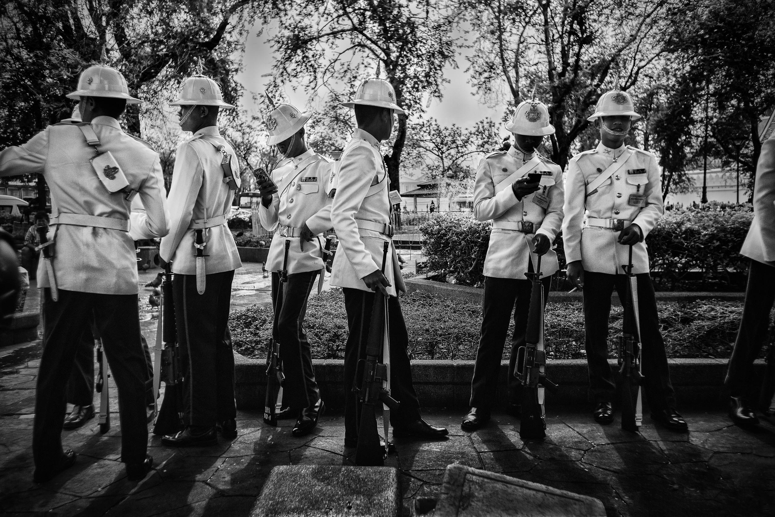 Guards in White.jpg