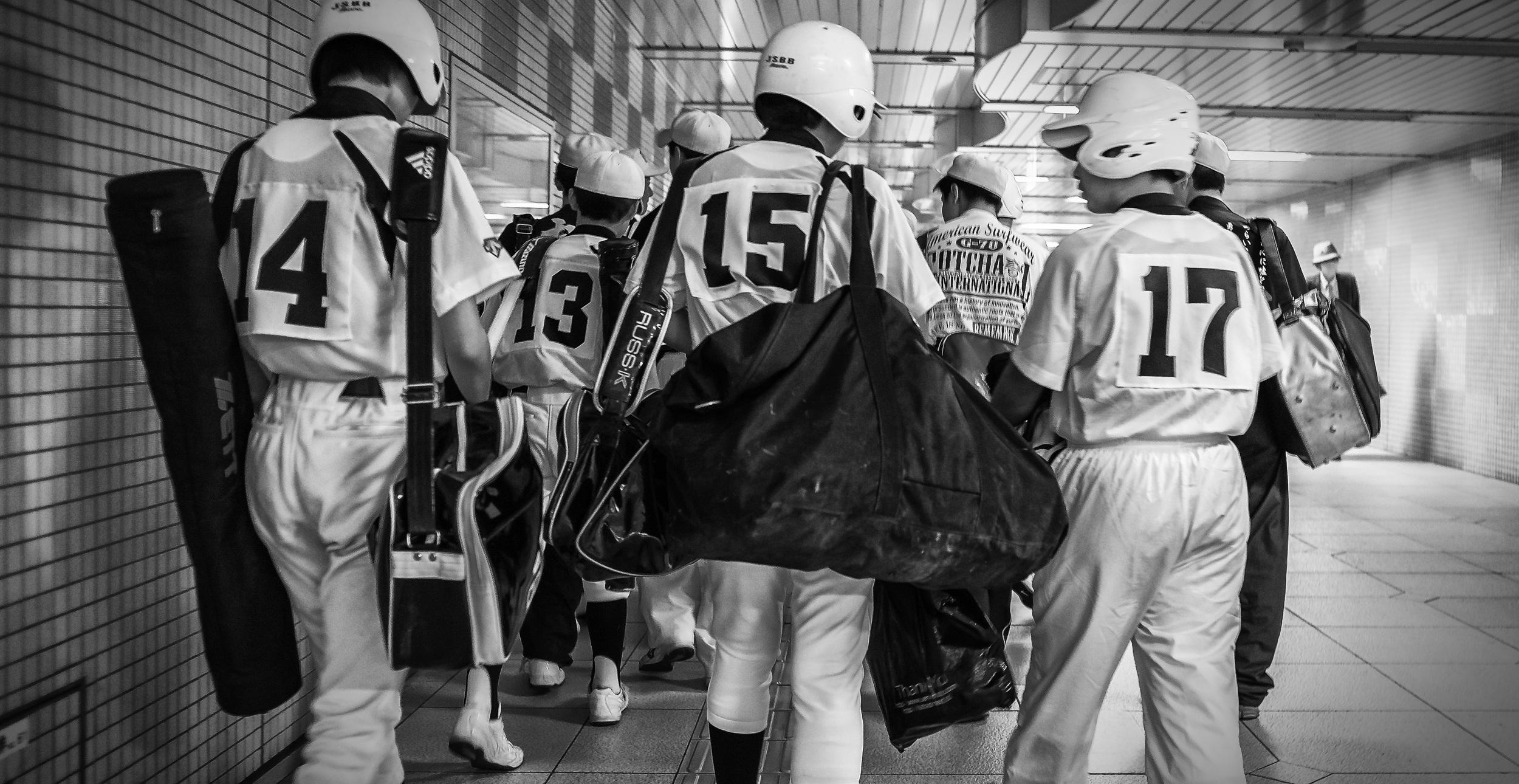 Baseball Players.jpg