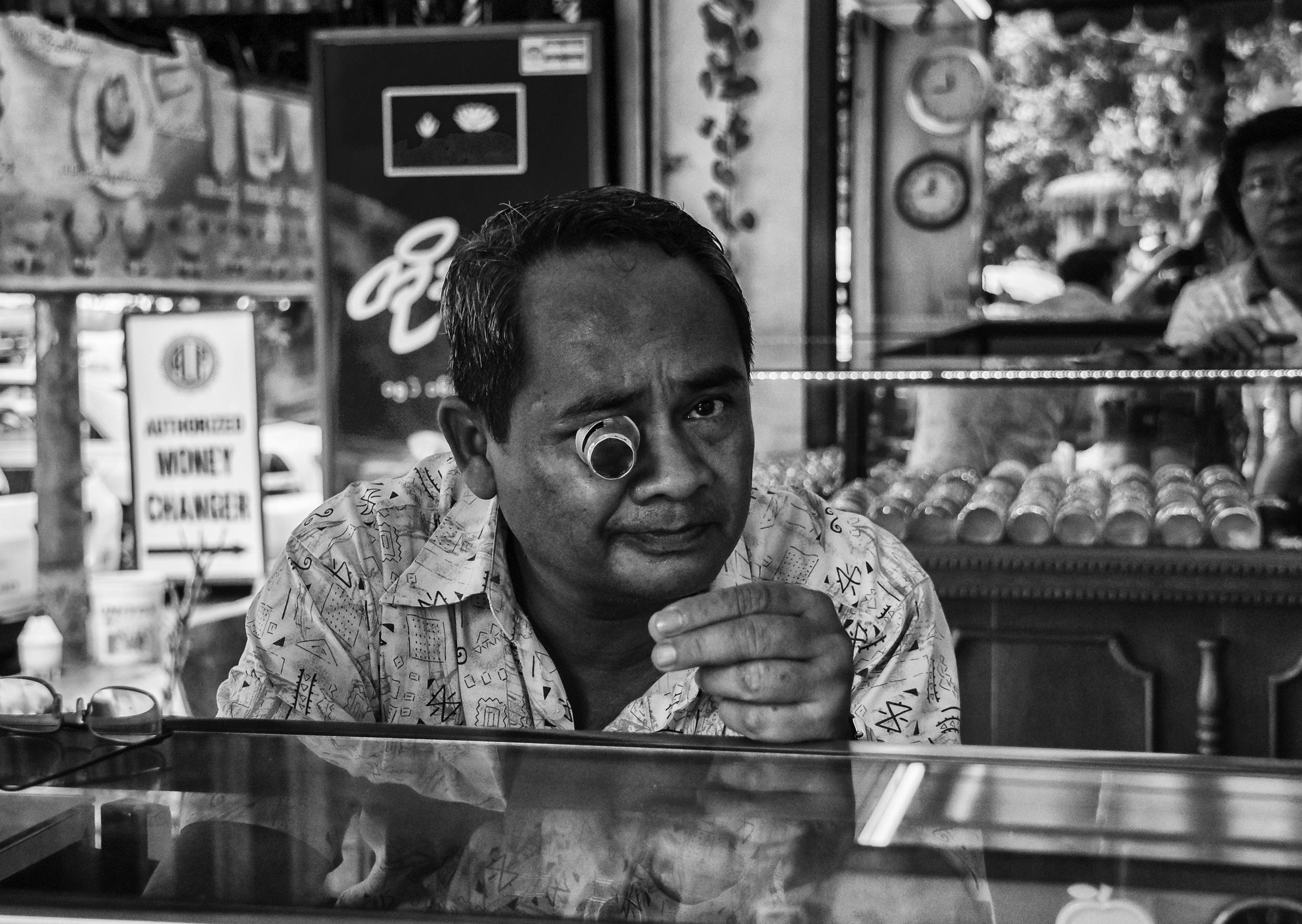 Yangoon Jeweler.jpg