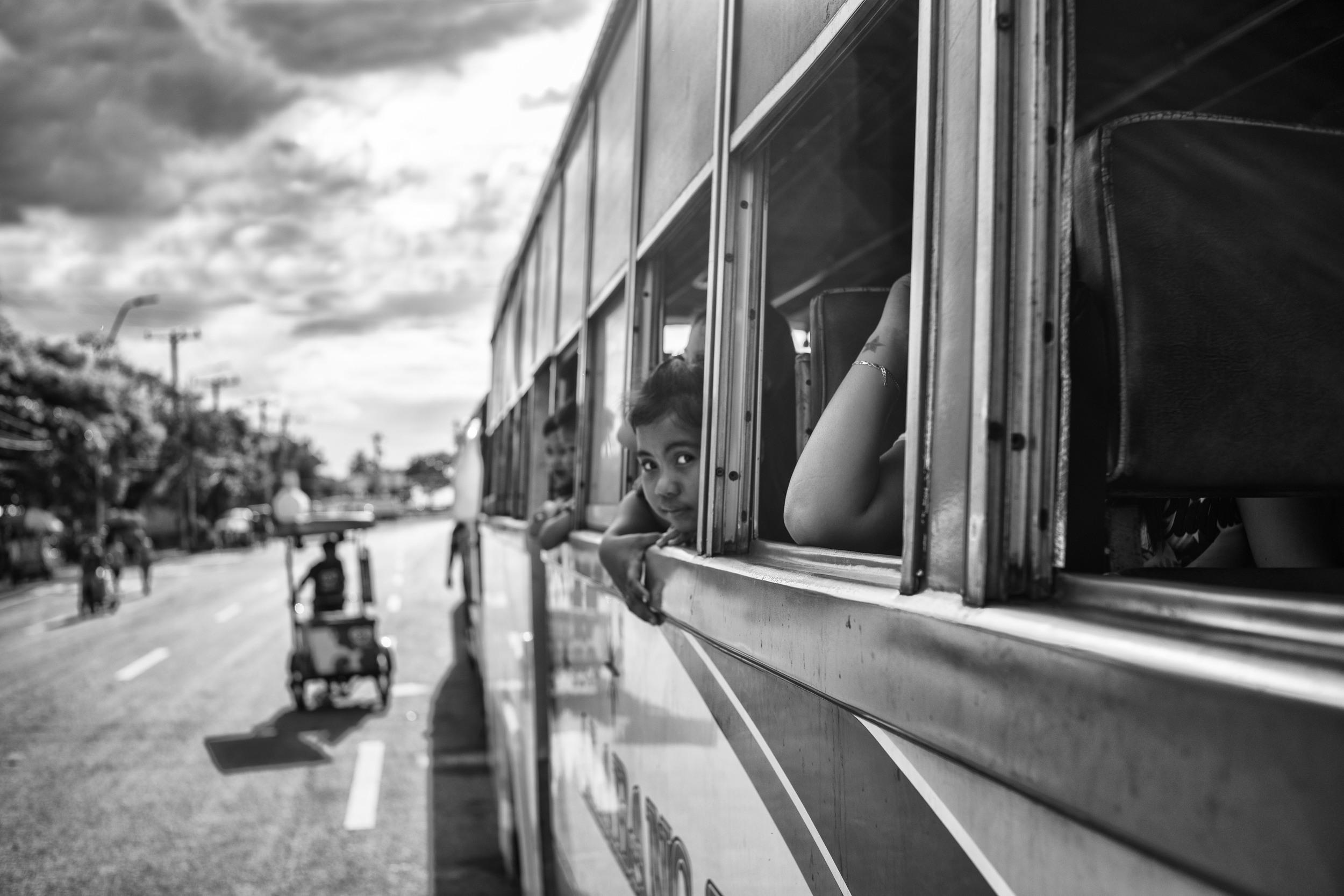 Girl on Bus.jpg