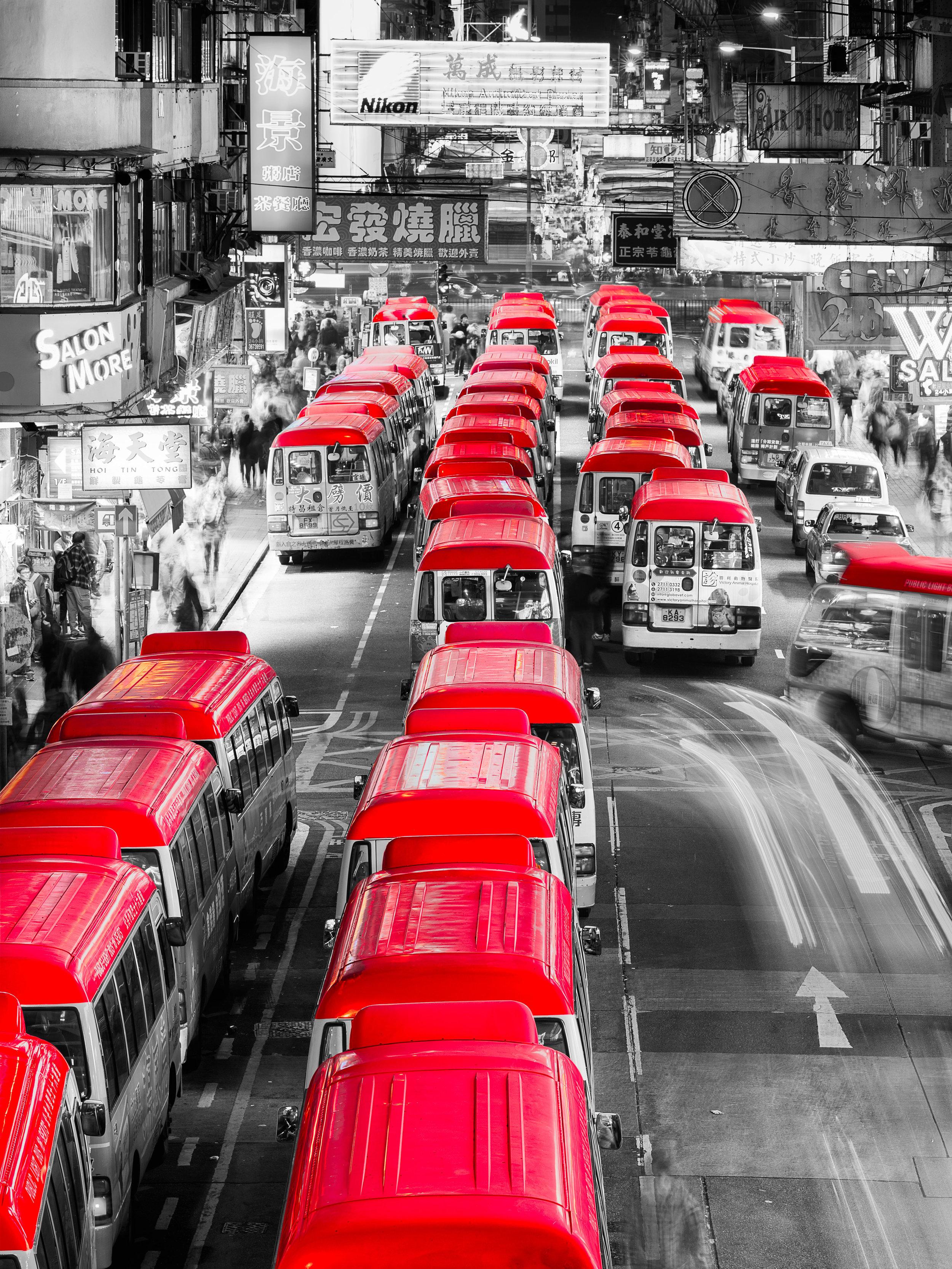 Hong Kong-47.jpg