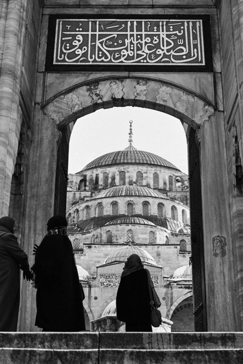 Picture+from+my+time+in+Istanbul.jpg