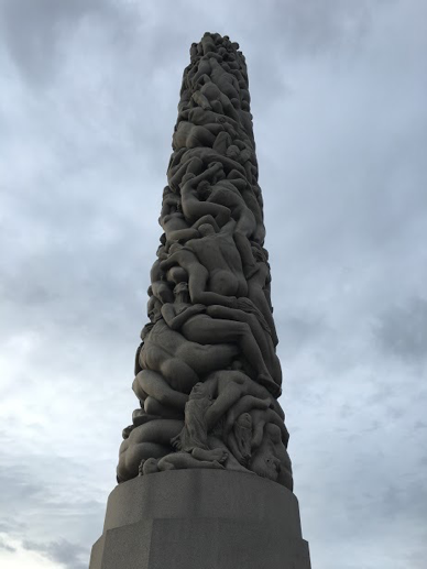 sculpture2.png