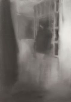 October 18, 1977,Gerhard Richter