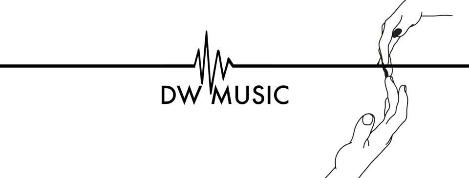 Image credits: DONT WALK Music 2017