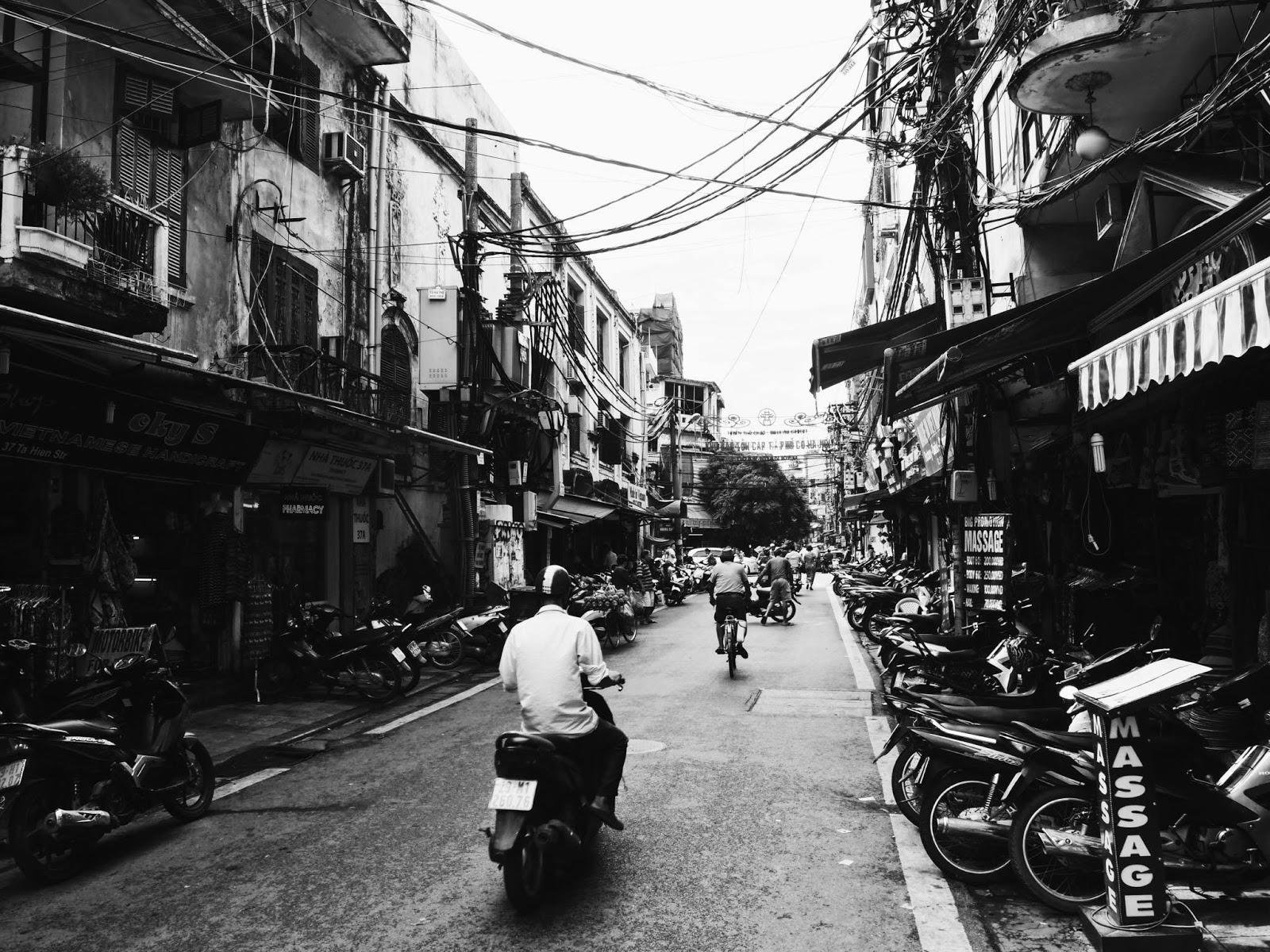 Hanoi3.jpg