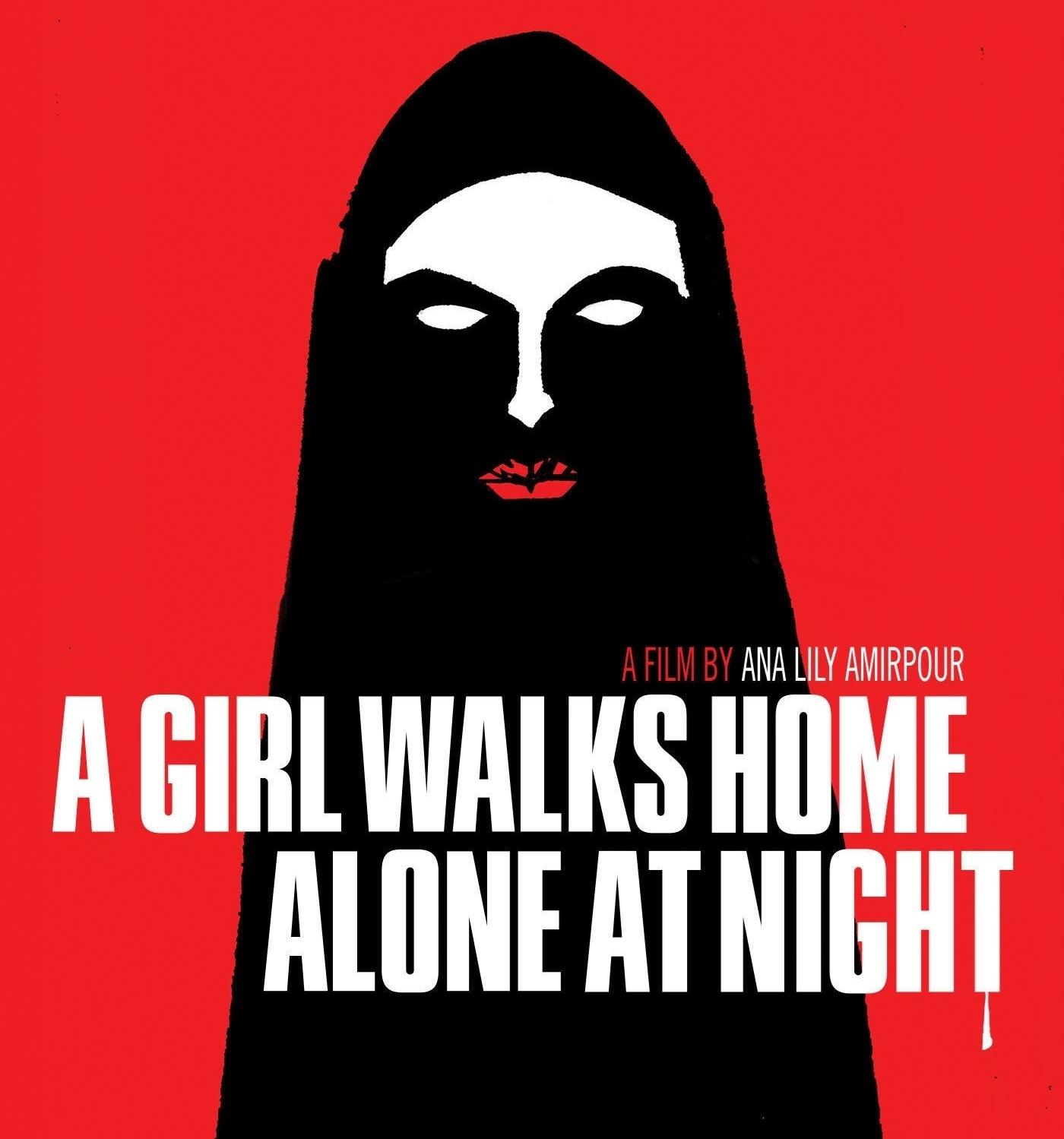 a-girl-walks-home-alone-at-night.35197.jpg