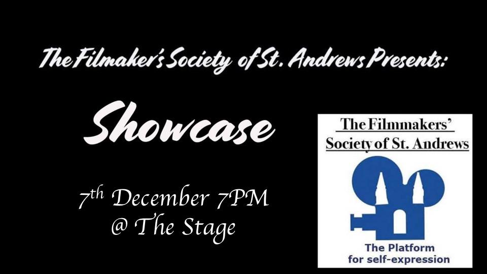 Filmmakers-Society-Showcase.jpg