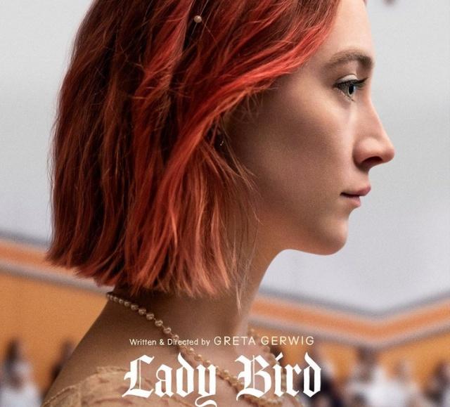 ladybirdfeatured-1.jpg
