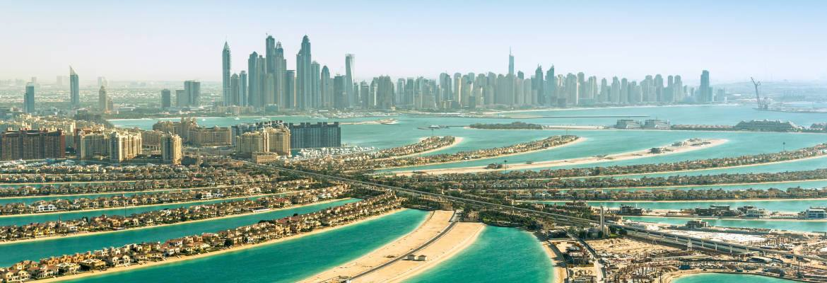 Photograph sourced from  http://www.kuoni.co.uk/dubai