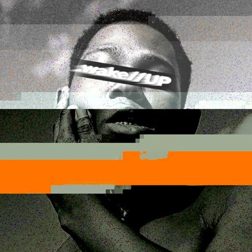 .wake//UP graphics -.jonathan//QUOW