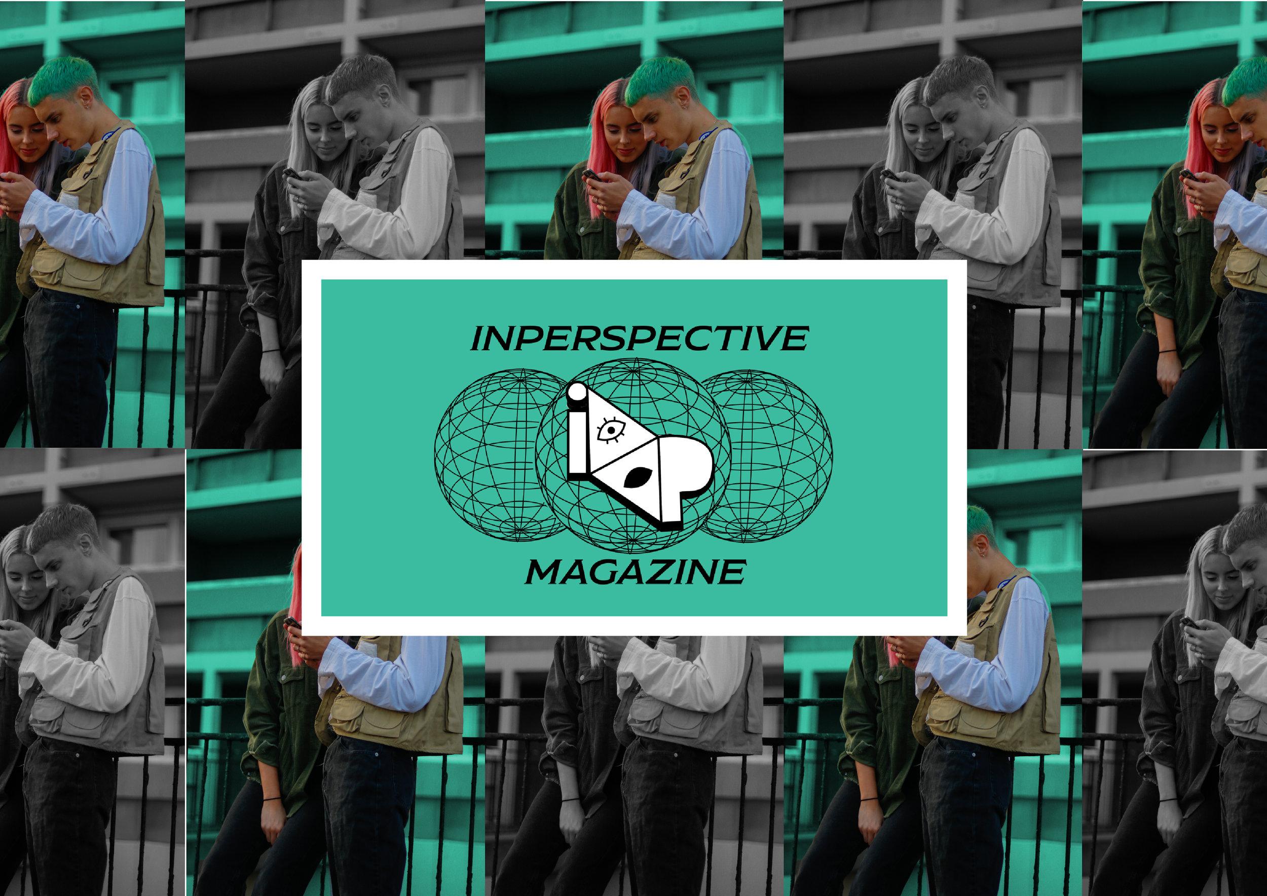 InPerspective 1 .jpg
