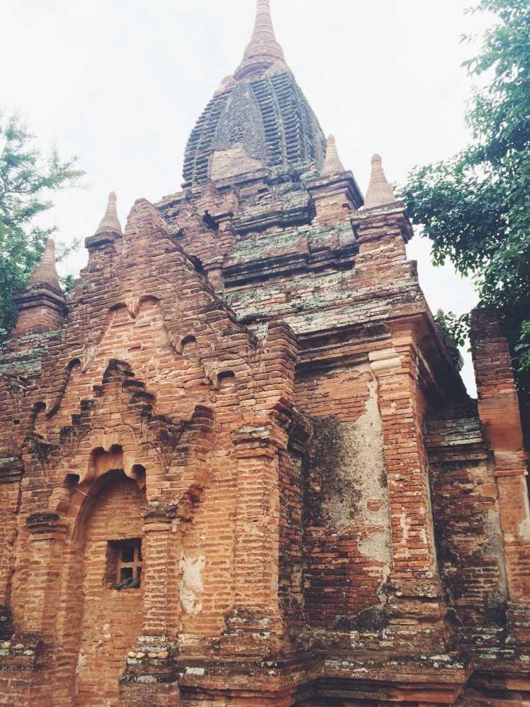 Bagan 2 .png