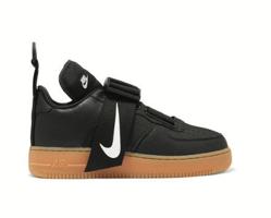 Nike £95