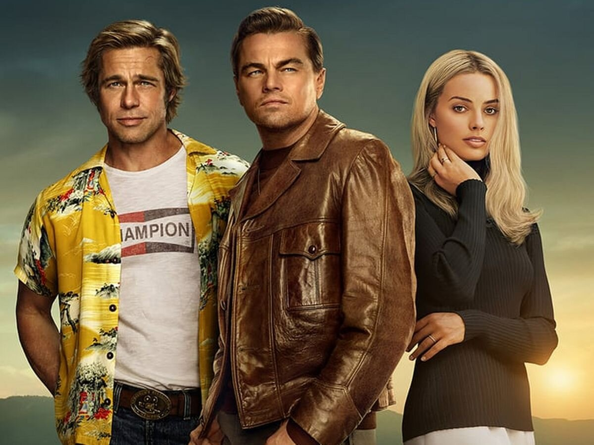 0_Once-Upon-Time-Hollywood-Movie-Poster.jpg
