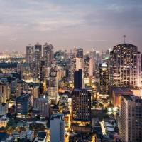 city city.jpg