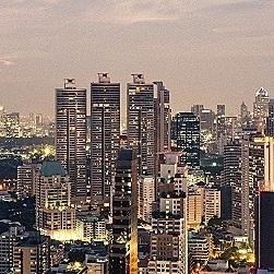city%2525252Bny.jpg