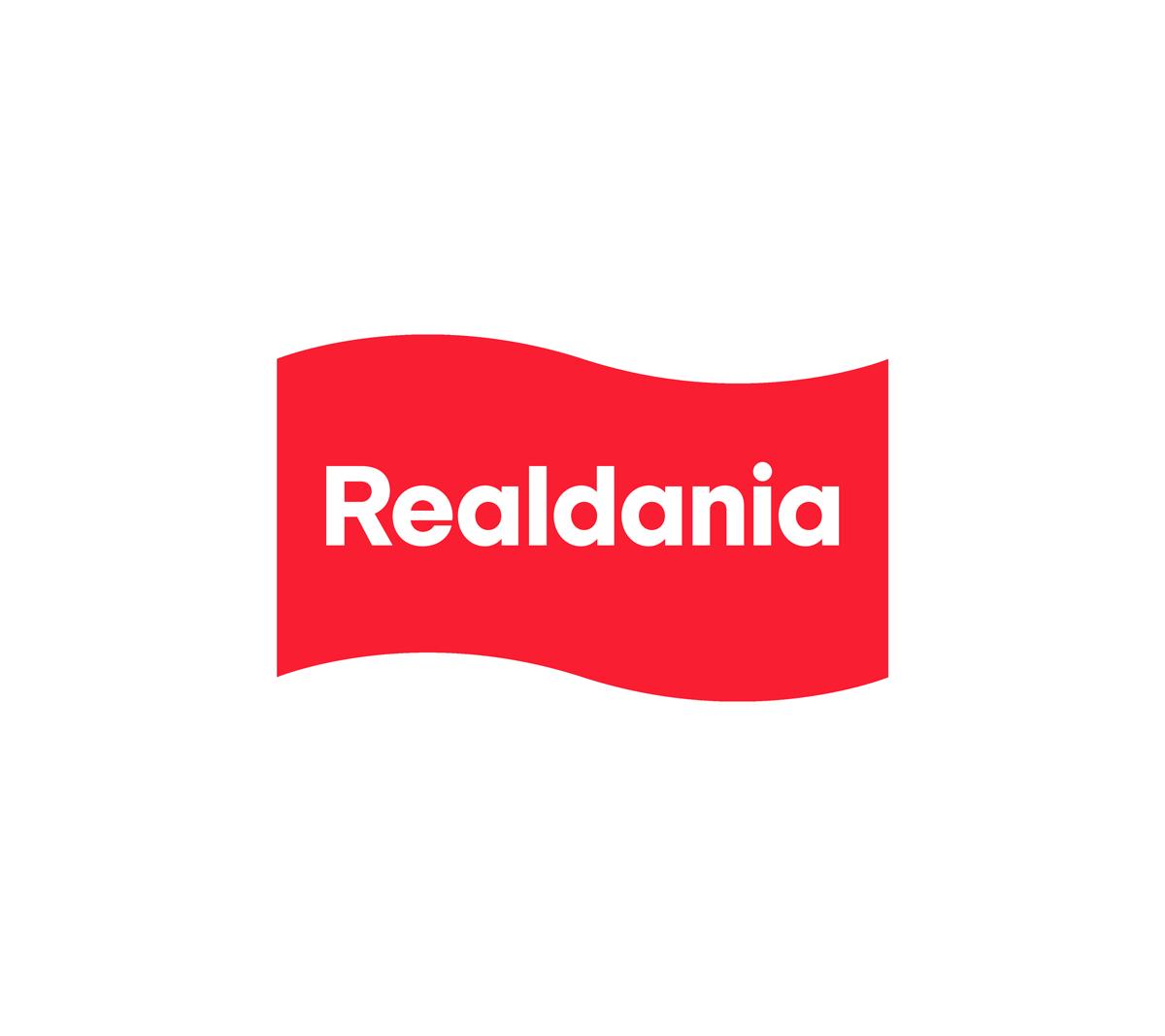 Realdania_logo_1200px.png