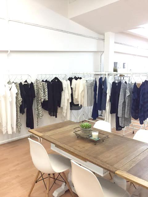showroom8.jpg