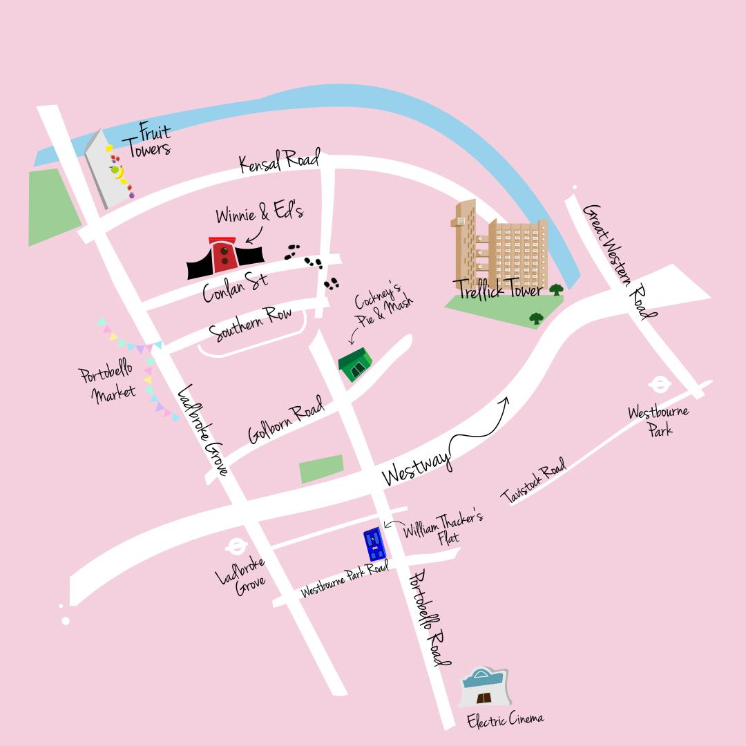 w&e_map