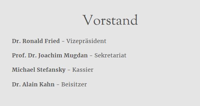 Schomre Vorstand 2019.png