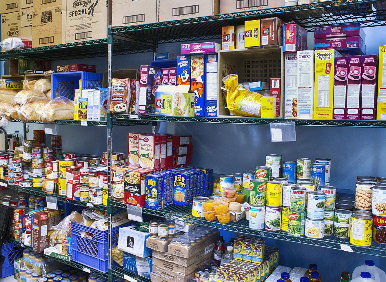 food_bank03.jpg