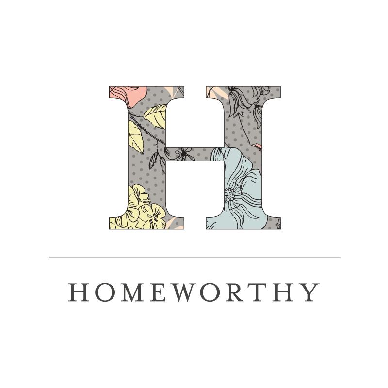 HomeworthyLogosFinal-800x800-White.jpg