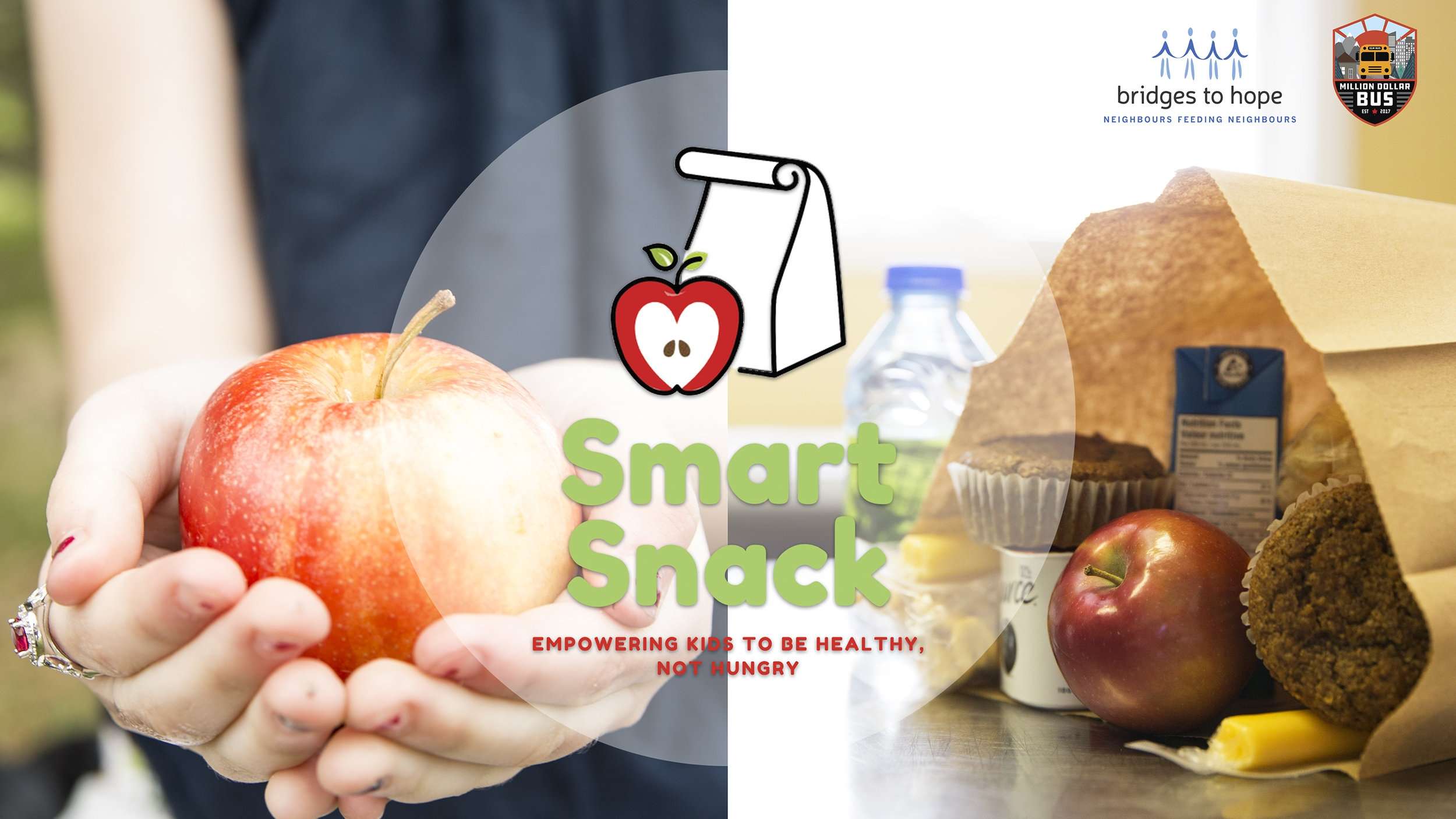 Smart Snack_BRIDGES fundraising page 2.jpg