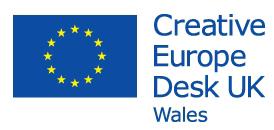 CED UK Wales logo English.JPG