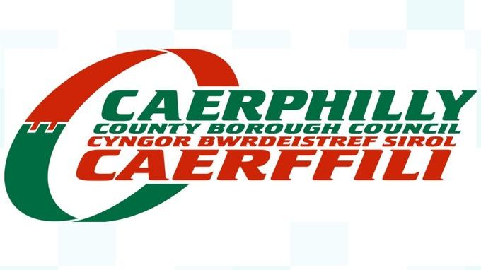 CAERPHILLY logo.jpg