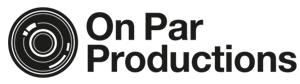 ON PAR PRODUCTIONS logo_1.jpg