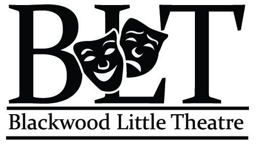 Blackwood Little Theatre logo.jpg