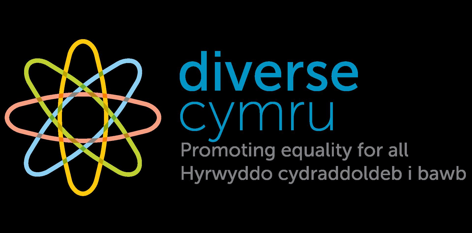 DiverseCymru_Colour_strap-BILINGUAL1920.png