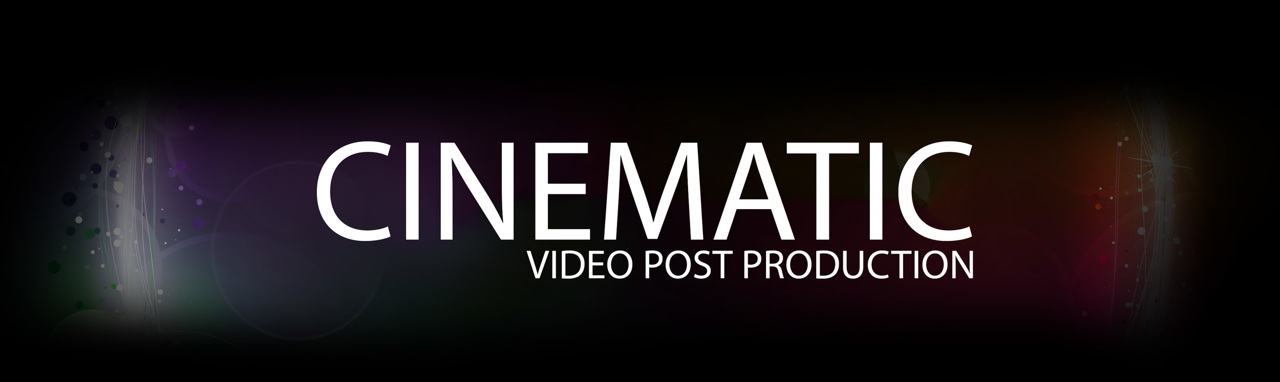 Cinemattic Logo wide.jpg