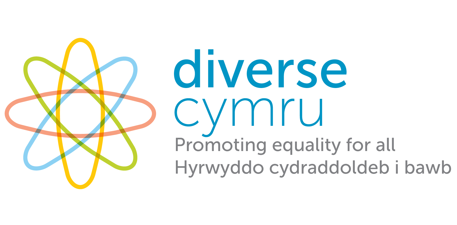 - The opportunity to meet organisations from within the creative industries, and provide advice on where the industry advertises and promotes its employment and training opportunities.This will include information on the new Diverse Cymru Film and TV Bursary, supported by Creative Skillset. This bursary will offer small amounts of funding, support and mentoring in Wales for people from diverse groups who already have some experience in the industry, and wish to further develop their skills and knowledge.