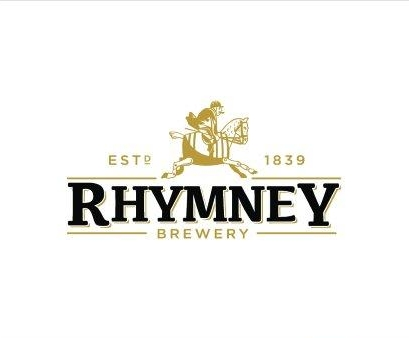 13920_Rhymney_Logo.jpg