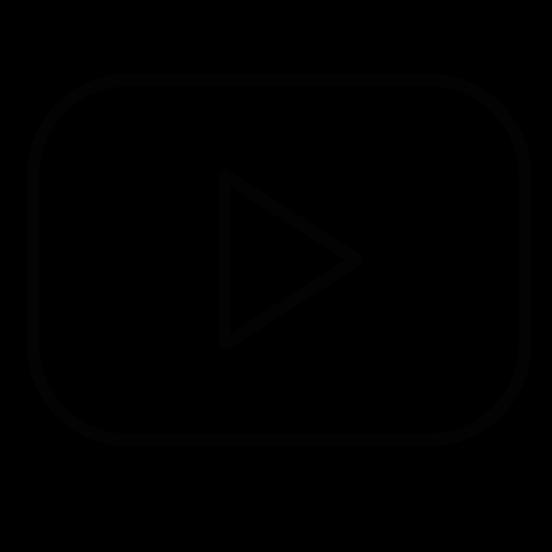 Video_light.png