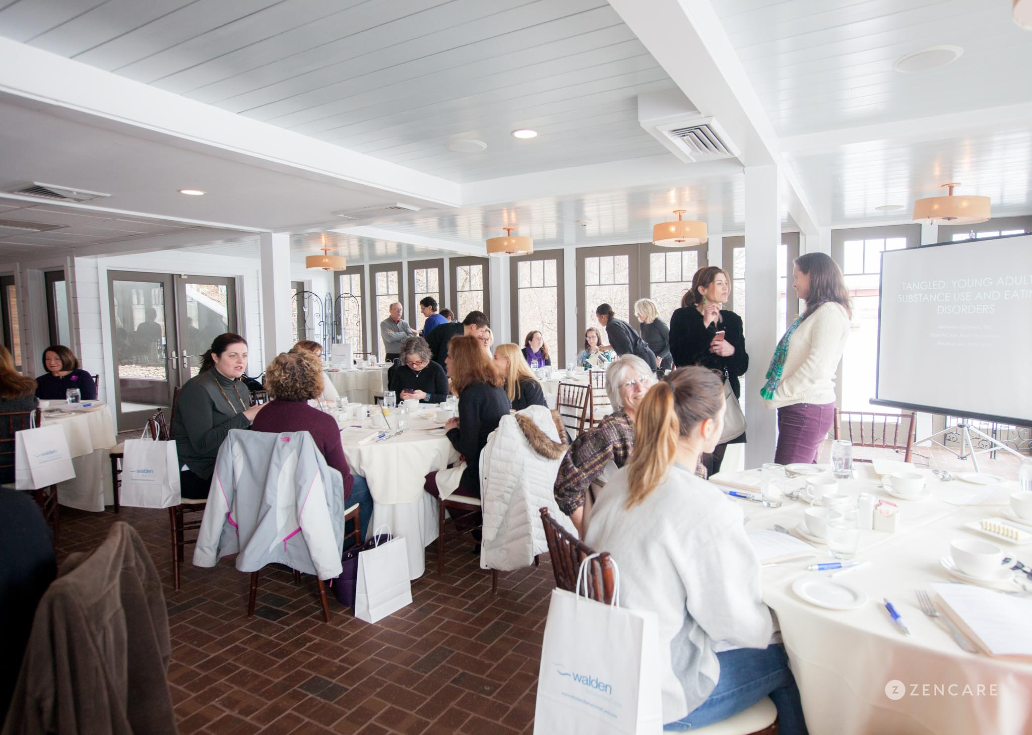 Tangled_Young adult eating disorder and addiction event_Walden_Granite_Zencare-5.jpg