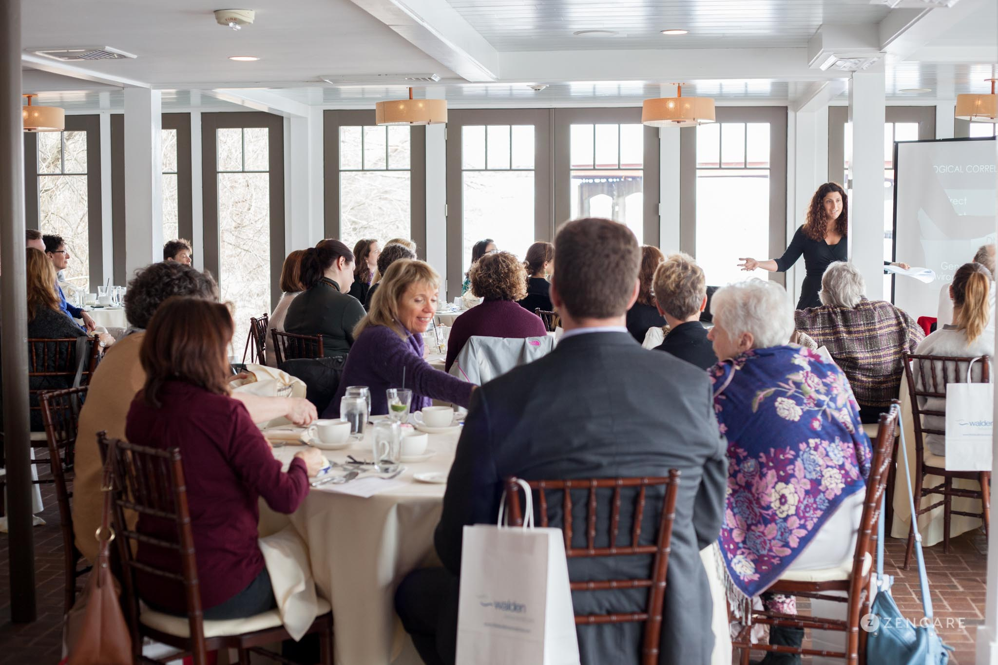 Tangled_Young adult eating disorder and addiction event_Walden_Granite_Zencare-8.jpg