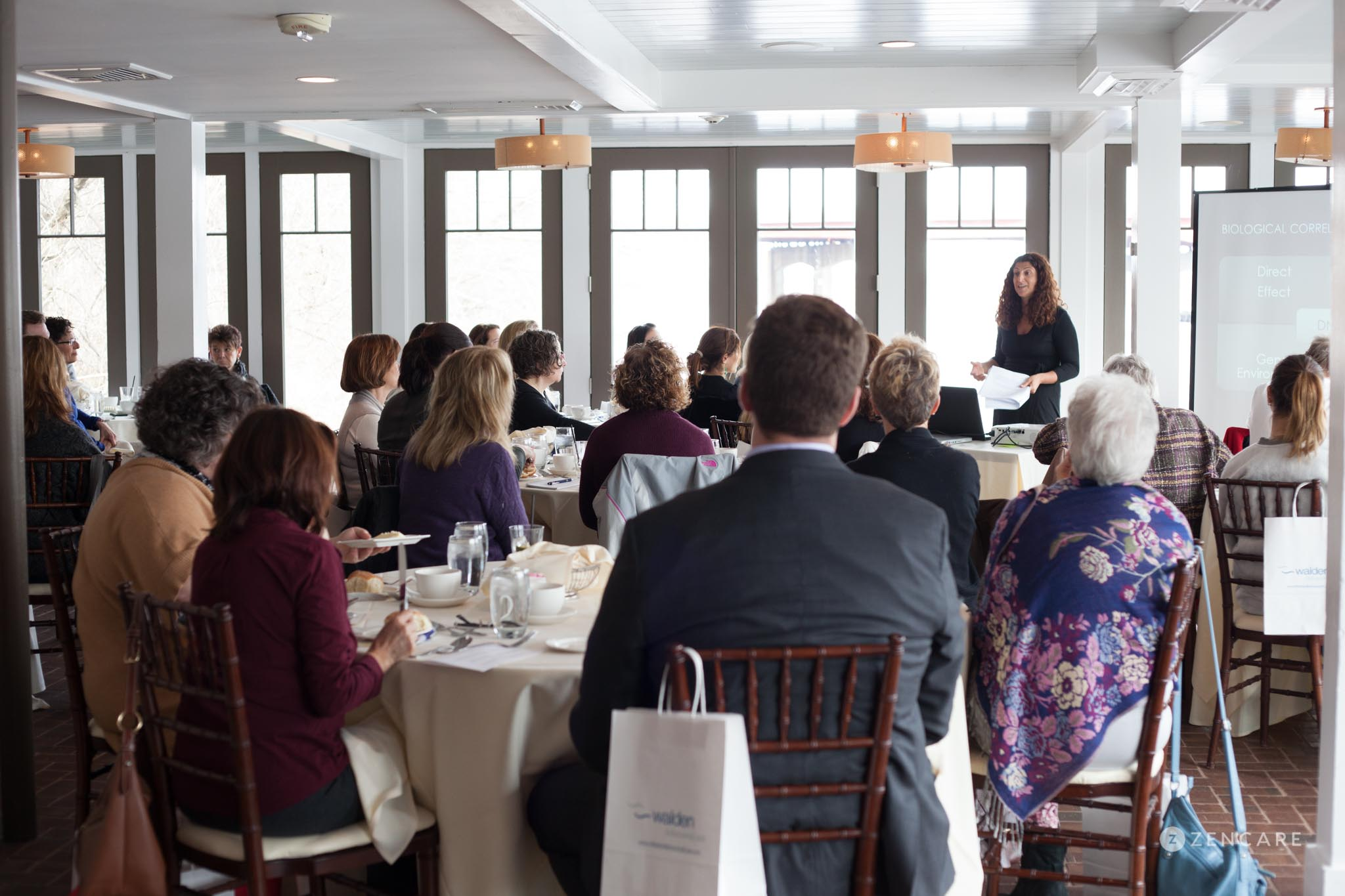 Tangled_Young adult eating disorder and addiction event_Walden_Granite_Zencare-9.jpg
