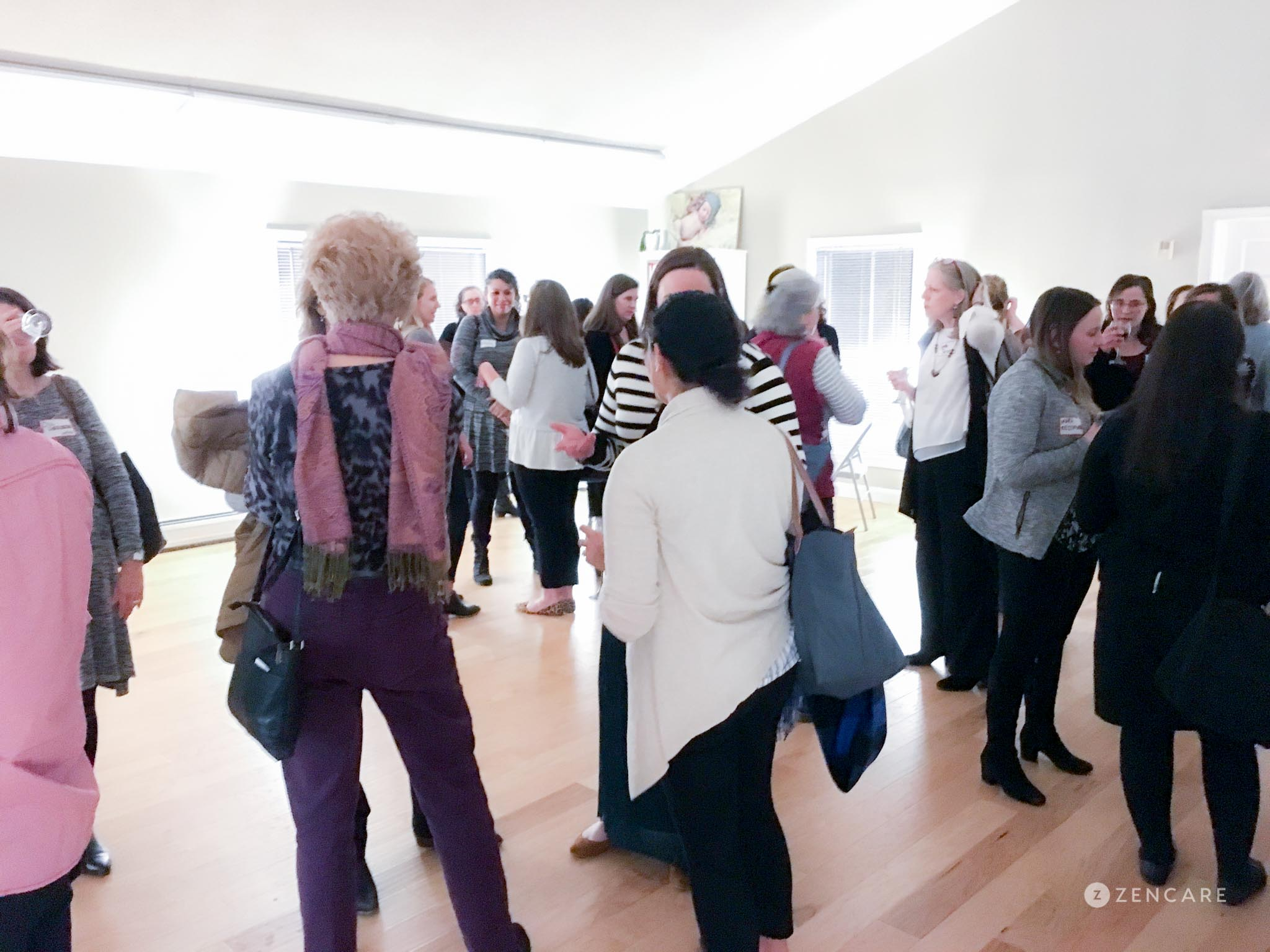 Perinatal mental health networking event-1.jpg