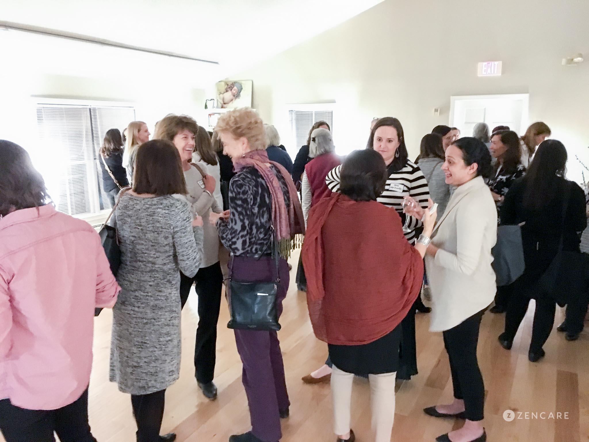 Perinatal mental health networking event-2.jpg